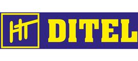 Ditel